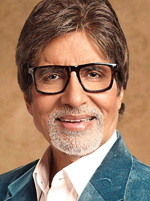 Bollywood stars with a global presence