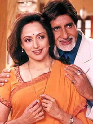 Bollywood actors who have played lovers as well as siblings on-screen