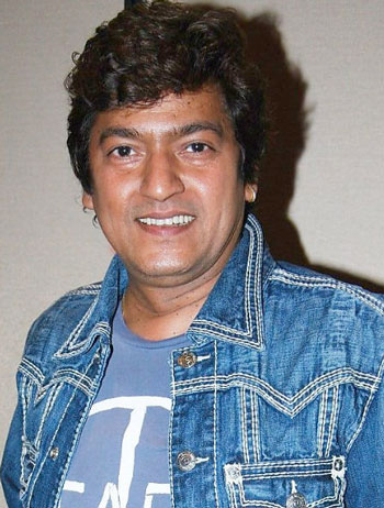 Music composer Aadesh Shrivastava dies at 51