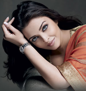 Aishwarya all set to make a comeback