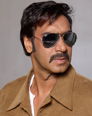 Ajay Devgn is to do a cameo in 'Fitoor'