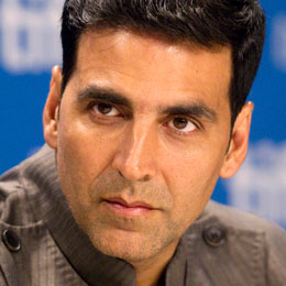 Akki hopes for a good film with KJo, Salman