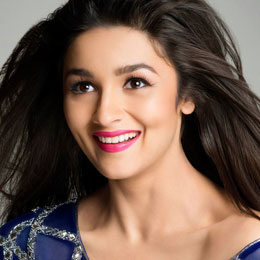 Alia Bhatt opts out of 'Golmaal 4'