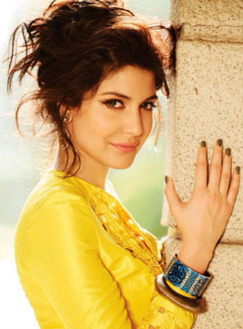 Anushka Sharma to lip-sync song from 'CID'