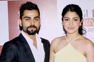 Anushka has no plans to get married soon