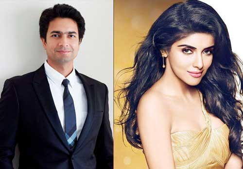 Asin to marry Micromax co-founder Rahul Sharma