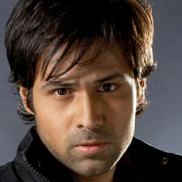 Emraan excited to reunite with Ajay Devgn