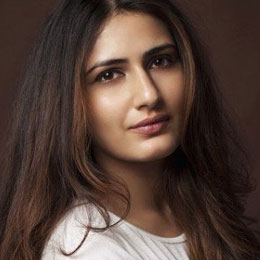 Fatima to reunite with Aamir for his next