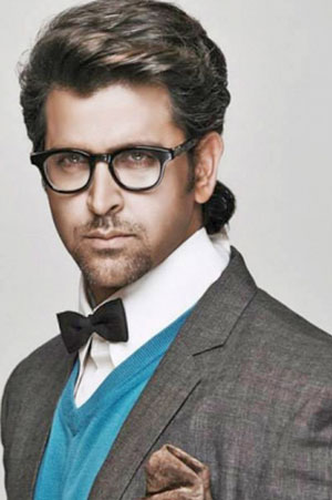 Hrithik to star in Sanjay Gupta's next action thriller?