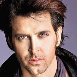Hrithik celebrated 43rd birthday with ex-wife