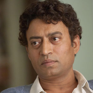 Irrfan Khan to work with Asif Kapadia after 13 years