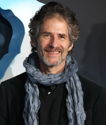 Music composer James Horner dies in plane crash