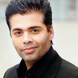 KJo's biography to launch in January 2017