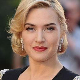Kate Winslet to join 'Mountain Between Us'?