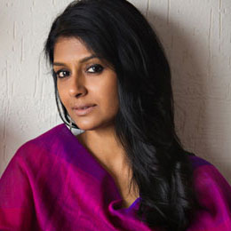 Nandita Das to separate from husband of 7 years