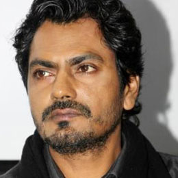 Nawazuddin roped in for biopic on Manto
