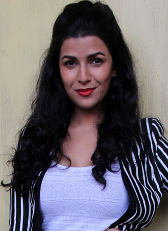 Nimrat Kaur roped in as female lead in 'Airlift'
