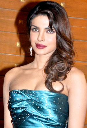 Priyanka Chopra to appear in Bhansali's next