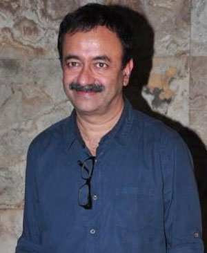 Munnabhai 3 story will be better, says Hirani