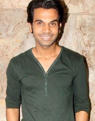 Rajkummar Rao to be seen next in a black comedy