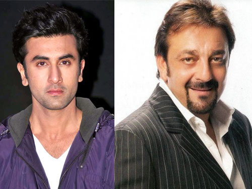 Ranbir & Hirani team up for Sanjay Dutt biopic