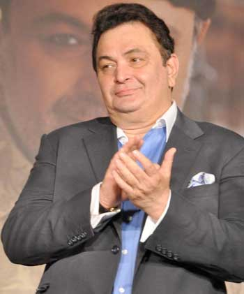 Priyadarshan & Rishi Kapoor team up for first time