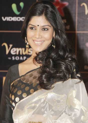 Sakshi Tanwar to play Aamir's wife in 'Dangal'