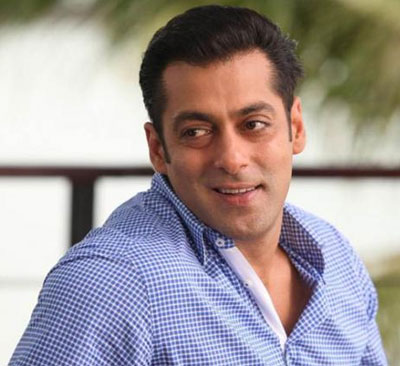 Salman Khan to appear on Koffee with Karan chat show
