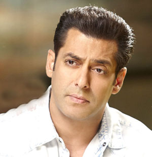 Salman Khan admits throwing tantrums