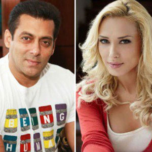 Salman Khan 'dying to get married'