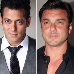 Salman, Sohail in Kabir Khan's next