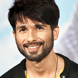 Shahid to replace Vicky in 'Padmavati'?