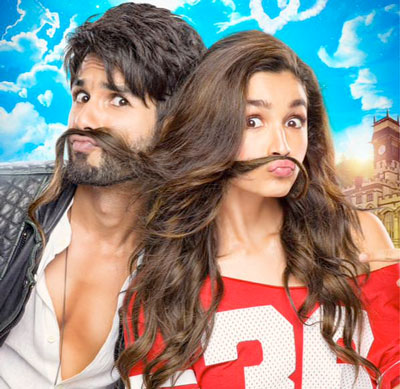 Shahid to miss Alia in future projects