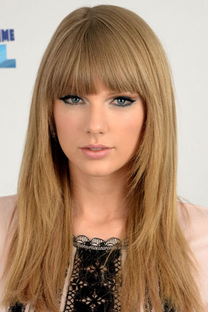 Taylor Swift's new video condemed for being 'racist'