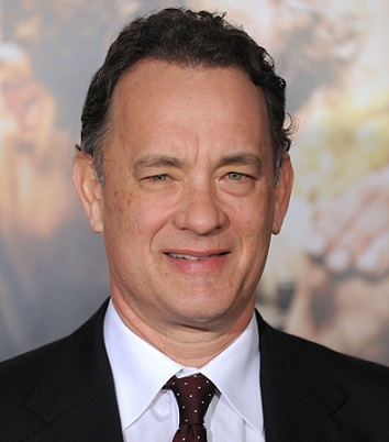 New Spielberg film titled 'Bridge of Spies'