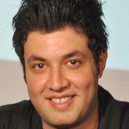 Varun Sharma keeps hopes high for 'Fukrey 2'